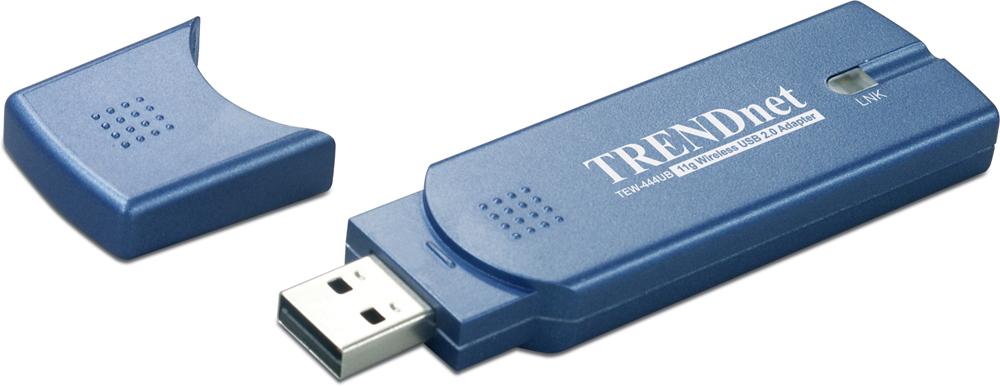 Drivers Trendnet Tbw-105Ub