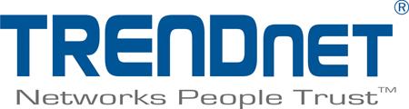 Trendnet_logo_tag_cmyk